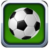 实况足球2017安卓版