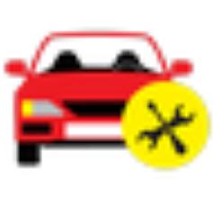 嘛雀智慧汽车服务平台客户端 V1.1 官方版