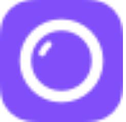 Logitech Capture(罗技录屏软件) V1.0.395 官方版