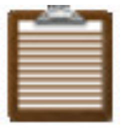 MultiClipBoardSlots V1.3 1 免费版