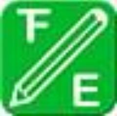 Torrent File Editor(种子编辑器) V0.3.13 免费版
