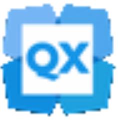 QuarkXPress 2018(专业排版设计软件) V14.1.2 中文免费版