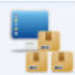 佳易仓库管理软件 V6.2 官方版