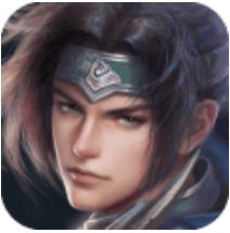 梦幻天龙 V1.0 苹果版