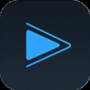 极光影院伦理片在线观看 V1.0 安卓版