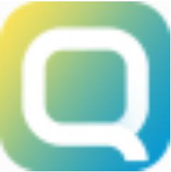 QCData(品质数据管理软件) V2.0 官方版