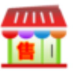 百思小店家(进销存软件) V1.0.3 官方版