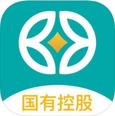 菠菜理财app下载|菠菜理财安卓版下载V1.1.8