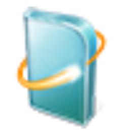 JXCraft(阻止目标进程执行工具) V1.0.2.9 绿色版