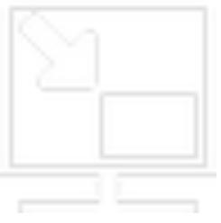 PiP Tool(画中画软件) V1.0 官方版