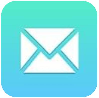 Mailspring V1.2.2 Mac版