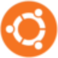 高佣联盟发单助手 V1.0.0.0 官方版