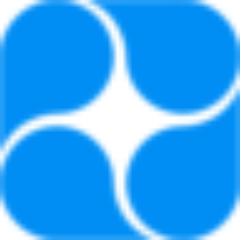 青墨素材管理器 V0.9.92.17 官方版
