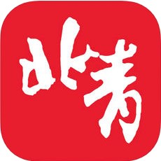 北京头条苹果版