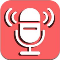 个性变声器 V4.2.2 安卓版