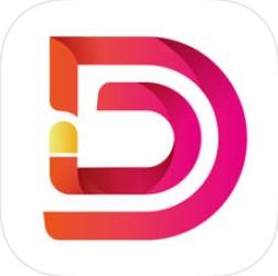 点药呗 V1.0.2 苹果版