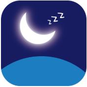 悠眠心理苹果版