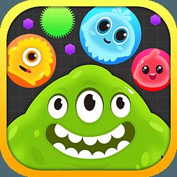 球球大作战免费刷金蘑菇 V1.0 安卓版