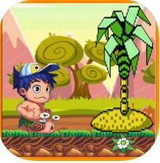 冒险家荒岛历险记游戏下载|冒险家荒岛历险记手游安卓正式版V1.0下载