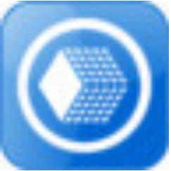 Handy Backup Pro(数据备份) V7.18.0.25 官方版