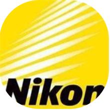 尼康d90固件 V1.01 官方版