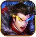灵域仙魔 V1.0 安卓版