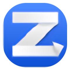 转转大师pdf转换器 V4.4.3 正式版