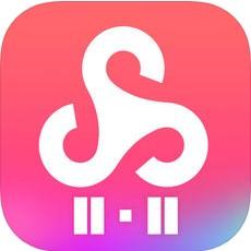 春秋旅游 V5.6.3 苹果版
