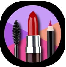 MakeupDirector彩妆大师 V2.0 官方版