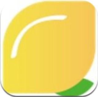 柠檬白卡 V1.0 安卓版