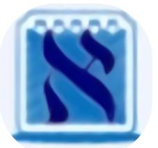 AlephNote桌面笔记软件 V1.6.24 绿色版