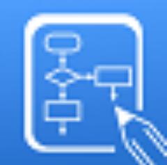 NCH ClickCharts Pro(轻量级流程图绘制工具) V3.14 免费绿色版
