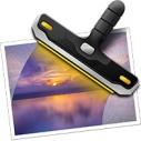 Noiseless for mac V1.3.2 Mac版