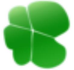 百思同城快递收派系统 V1.0.1.26 官方版