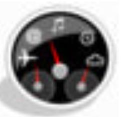北岳油耗计算工具 V3.02 绿色版