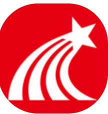 超星电子图书软件 V4.1.2 免费版