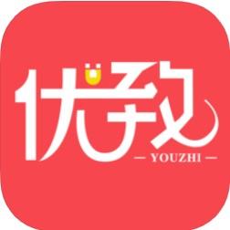 优致云商 V1.0 苹果版