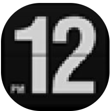 FLIQLO时钟屏保 V4.0.3 免费版