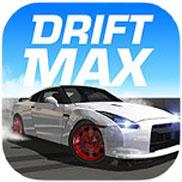 幻速漂移(Drift Max) V4.93 安卓版