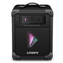 Ambify V1.6.3 Mac版