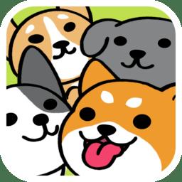 萌狗大冒险 V1.5 安卓版