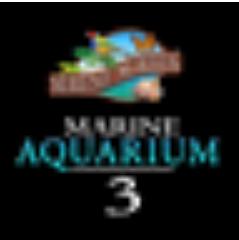 MarineAquarium3(屏保工具) V3.2.6066 免费版