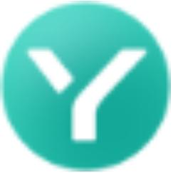 壹伴Chrome插件 V5.0.5 官方版