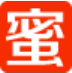 钱蜜省钱助手chrome插件 V1.0.2.2 官方版
