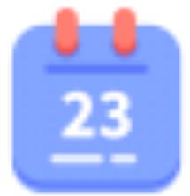 优效日历 V1.8.11.1 免费版