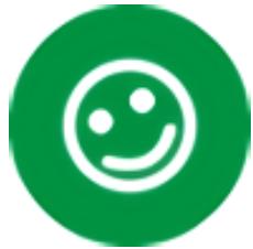 ZonyLrcToolsX歌词下载工具 V3.2 绿色版