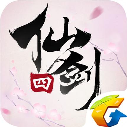 新仙剑奇侠传-蜀山结义 V3.3.0 安卓版