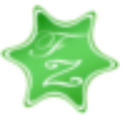 百思简单服装销售系统 V4.0.2 官方版