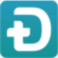 FonePaw Data Recovery(数据恢复工具) V1.1.8 免费版
