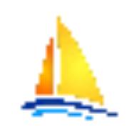 源洲信息公共服务平台 V2.1.3.5 官方版